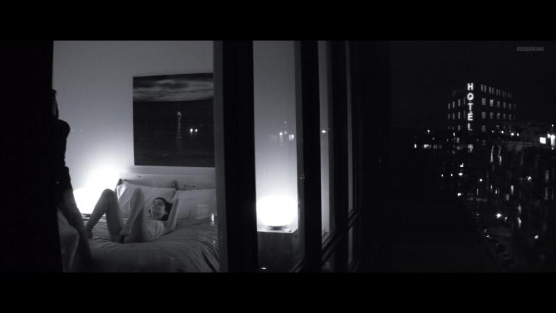 Nora Zehetner Nude Creative Control ( US 2015)