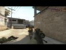 CSGO VINE 2 You Tube Max's Game Channel