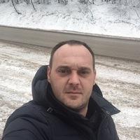 Aleksandr Nikolajchyk