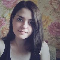 Татьяна Товпеко