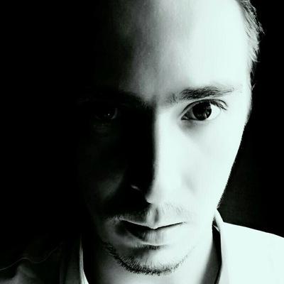 Сергей Батов