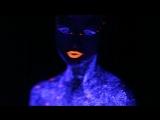 Что скрывают невидимки -  Вперёд, к ультрафиолету