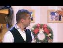 КВН Днепр - Игорь и Лена празднуют Новый год