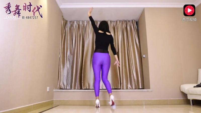 Девушки В Лосинах Танец Видео Онлайн