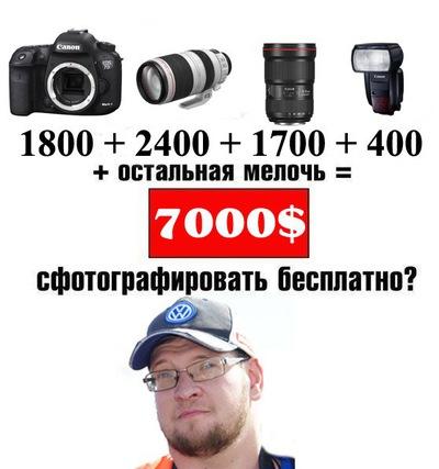 Илья Федоров