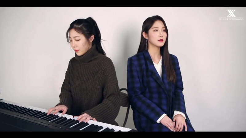 COCO (코코) OST Remember Me(기억해줘) Cover by SIS Dal 12DAL Nayul