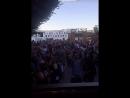 Serge Devant ( Crosstown Rebels ) playing Fake Mood ft Lazarusman - Not Impossible ( Original mix ) @ DC 10 / Circoloco / Ibiza