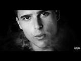 Eric Saade feat. Gustav Noren, Filatov &amp Karas - Wide Awake (Red Mix) _ Official.mp4