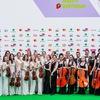 Оркестр Золотой век   Афиша в Москве