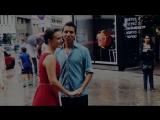 Elise Barbot & Rainier Pereira - DNI Tango - Los Vino
