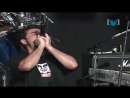 System Of A Down - Suite-Pee live