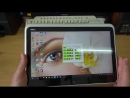 Обзор трансформируемого ноутбука и планшета на 4-поколения intel - DELL XPS 12 Ultrabook за 300$