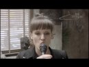 Bovska Kaktus TVP Kultura Teledyski