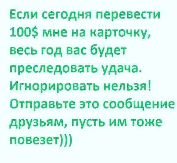 Кондратий Яковлев |