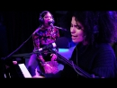 Ibeyi - Ain't Nobody (Rufus Chaka Khan cover) Radio 1's Piano Sessions