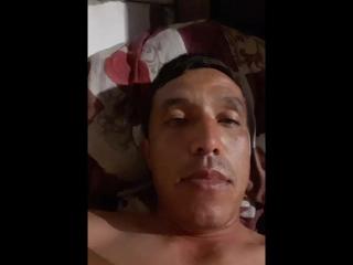 секс хочеш кыздар