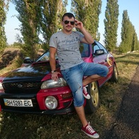 Олег Шмидт