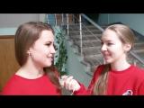 #МолодежкаОНФ в Новгородской области поздравляет студентов с праздником