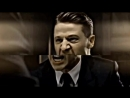 Gotham Готэм James Gordan Джеймс Гордон vine