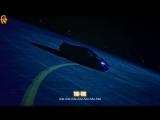 [GW] Jackson Wang (GOT7) - Papillon [рус.саб]