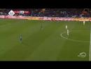 Club Brugge KV KV Mechelen Belgium Jupiler League 25.11.2016 . 1st Half 720p