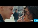 Elvin Grey - Черноглазая ( Video Clip by Rap Life) ( https://vk.com/vidchelny)