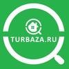 Турбаза.ру | Turbaza.ru
