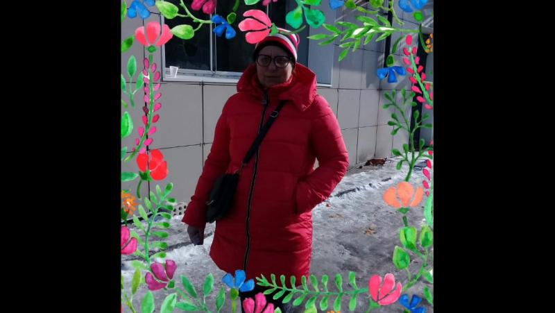 2018-01-14-21_02_00_153.mp4