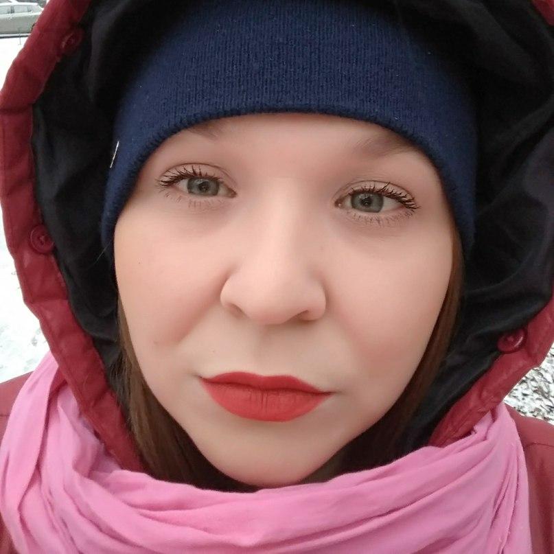 Татьяна Рудая | Москва