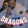 clique imagine dragons