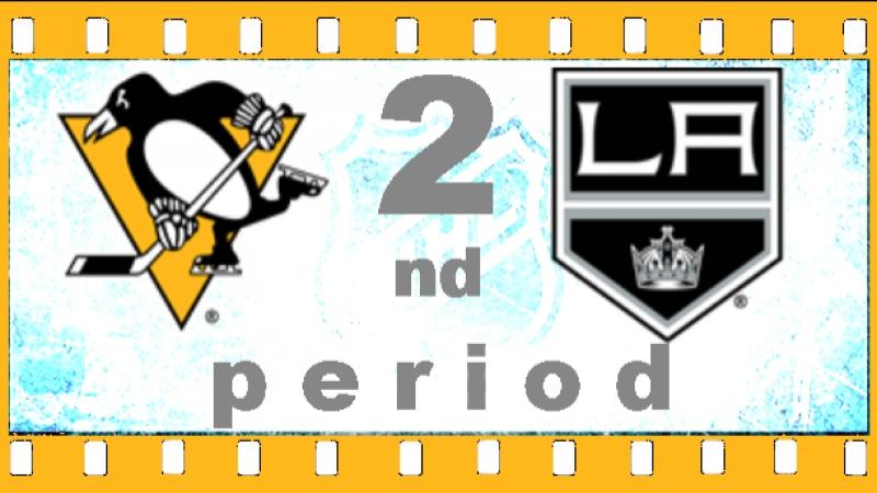 NHL-2018.01.18_PIT@LAK_NBCSN_720pier.ru (1)-002