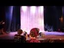 Парни Бастарда  - Песнь Льда и Пламени, Рамси Сноу и Вонючка - Cosplay Rush vol.19