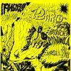 Technopunx nighter. GRIBOEDOV CLUB. 12.08