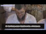 Сура 40 Гафер (56-65)Махер Аль Муакли