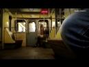 Пара из Нижнего Новгорода занялась сексом прямо в вагоне метро