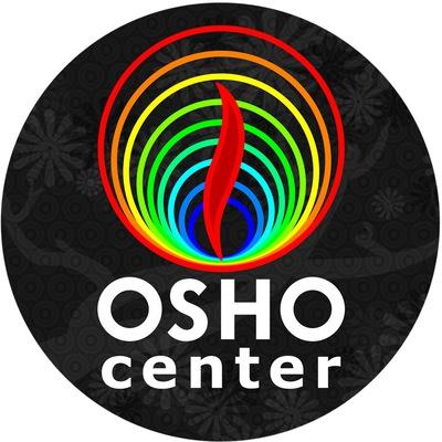 Osho Center
