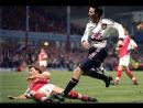 Манчестер Юнайтед - Арсенал I Кубок Англии 1999