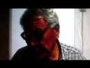 Воспоминания отца.г.Талдыкорган. 31 декабря.2008 год. Ещанов Кенжегали Ещанович. 02.12.1935 - 18.07.2016 гг. 01 .