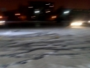 парковка егк