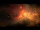 Во Вселенную со Стивеном Хокингом Into The Universe with Stephen Hawking Часть 3 The Story of Everything