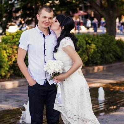 Татьяна Кульбашная