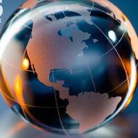 PEGAS Touristik СПБ путешествия по всему миру