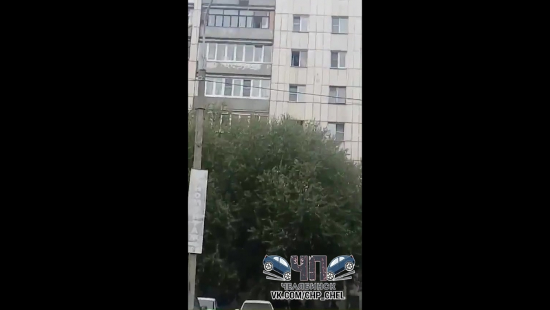 ▶ Гагарина 26а
