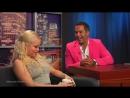 Nikki Delano - Between The Sheets - Episode 105 - Gosh, Ive Had Tons of Sex!