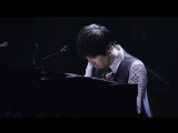 Hiroyuki Sawano - pf-nZK004 (