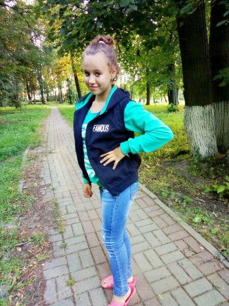 #давай_поможем@overhear_maliy пожалуйста помогите пропала девушка,нет