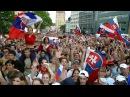 Славянские Страны. Сравниваем. Кто Круче