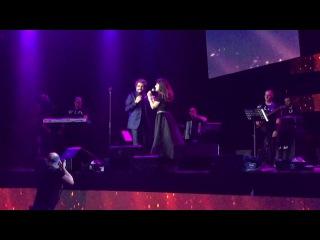 NEWS.am STYLE/ Harut Pambukchyan & Sirusho/Tariner