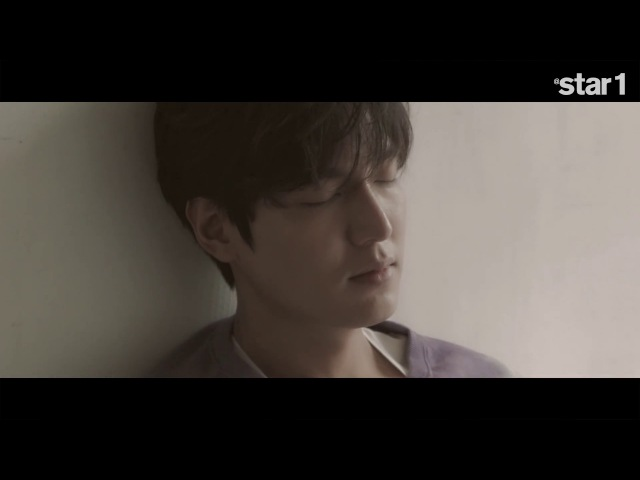 20170421 OFFICIAL 《@Star1 vol 62 May 2017》 Cover Man LEE MIN HO Photo Shooting Clip