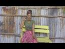 Hempress Sativa Skin Teeth Official Music Video